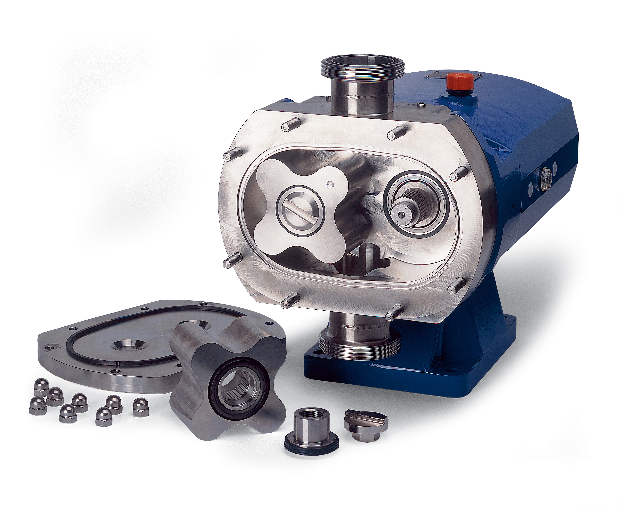 Rotary_Lobe_Pumps